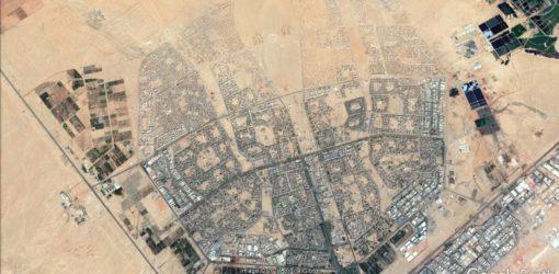 New Cities [3]: DIE HERAUSFORDERUNGEN