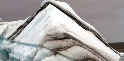 Klimageschichte [2]: KLIMAARCHIVE