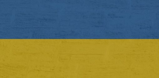 UKRAINE [MoK-Folge 547]