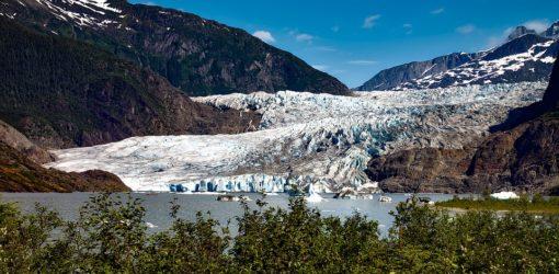 Klimageschichte [9]: UNSER KLIMA