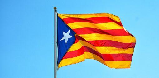 SPANIEN UND KATALONIEN [MoK-Folge 567]