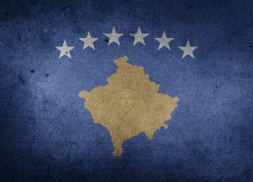 KOSOVO (Wiederholung) [MoK-Folge 600]